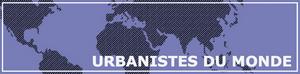 urbanistes